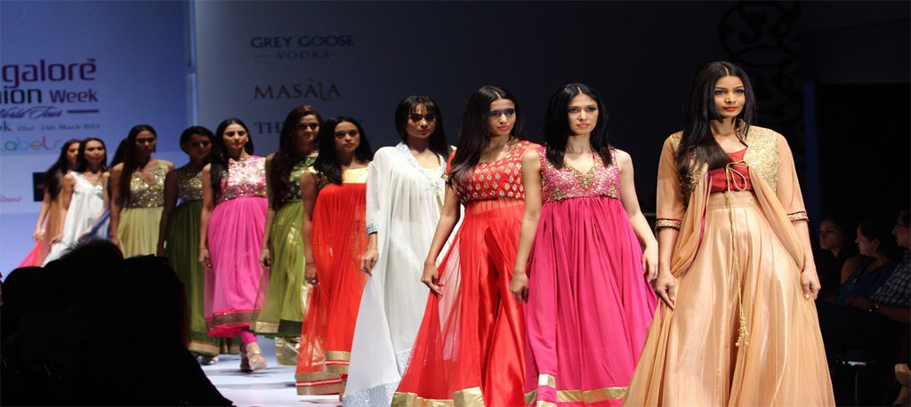 Diploma & Part time Fashion Designing Course in Chennai